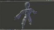 Personaje para videojuego-blender2.png