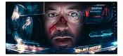 Iron Man 3 Reel de procesos GFX-ironman3_6.jpg