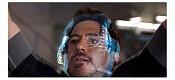 Iron Man 3 Reel de procesos GFX-ironman3_4.jpg