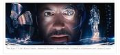 Iron Man 3 Reel de procesos GFX-ironman3_0.jpg
