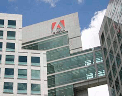 adobe compra Thumb Labs-adobe-compra-thumb-labs.png
