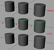 ayuda con la pesadilla de los normal maps   -cylinder_sides.jpg