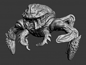 CREaTURE SCENE  progress -malla-high.jpg