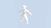 Personaje para videojuego-render.png