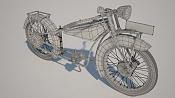 Bmw r32  1923 -r32_48.jpg