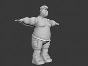 Woody mi primer personaje-captura-4.jpg