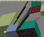 Cambiar el gizmo punto de pivote-punto-pivote.jpg
