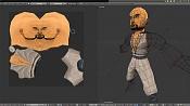 Personaje para videojuego-textura.jpg