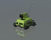 Terminado   pero como es malo no lo pongo en finalizados XD-robot_car02.jpg