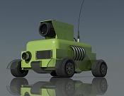 Terminado pero como es malo no lo pongo en finalizados xd-robot_car03.jpg