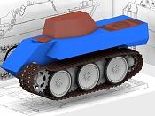 Vk 16 02 Leopard prototypes-wip-proto-2-oruga.jpg