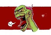 Quiero aprender 8 D-zombie1.jpg
