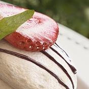 Cupcake-thumbnail.jpg