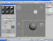 Pelota de futbol materialidad y textura-pantalla.jpg