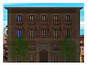 Portada de una vivienda-tomafinal.png