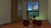 Reto para aprender Blender-foto_triciclo_655.png