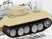 Vk 16 02 Leopard prototypes-wip-proto-1-oruga.jpg