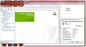 Nvidia GTX 670 de 2GB-captura-graficas.jpg