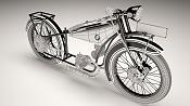 Bmw r32  1923 -r32_53.jpg