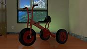 Reto para aprender Blender-foto_triciclo_657.png