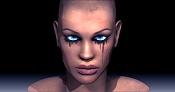 Judith-angelface_done8.jpg