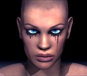 Judith-angelface_done9.jpg
