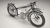 Bmw r32  1923 -r32_54.jpg