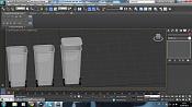 Como crear contenedores de basura ecologiocos -sin-titulo.jpg