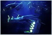 submarino con post-con-post-segunda-version.png