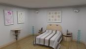 Mi primer render con Mental Ray-bedroom.jpg