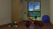 Reto para aprender Blender-foto_triciclo_563.png