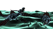 Serie Dragones: Dragones marinos-render_mr-a-and-d-level-diffuse.png