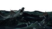Serie Dragones: Dragones marinos-render.png