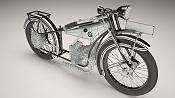 Bmw r32  1923 -r32_58.jpg
