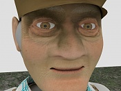 Texturizar un rostro-viejo05.jpg