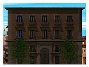 Portada de una vivienda-tomafinal2.png