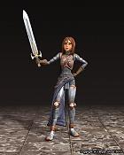 Joan of arc Blender-joan_finish.jpg