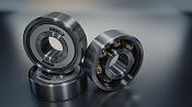608 Bearing  Cycles -608bearing001.jpg