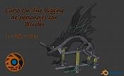 IHMaN 3D School-curso-rigging.jpg