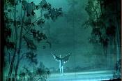 Emision en directo del Lago de los Cisnes en 3D-lago1.jpg