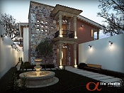 Casa de Campo-client-01.jpg