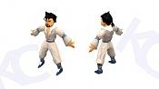 Personaje para videojuego-render.jpg