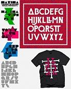 Trazos_ comunicacion-diseno-tipografia-rock-luis-hernandez-yorokobu-3.jpg