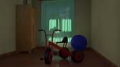 Reto para aprender Blender-foto_triciclo_214.png