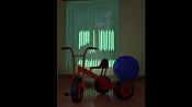 Reto para aprender Blender-foto_triciclo_215.png