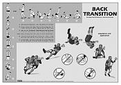 Ilustraciones de Gremil-back-transition.jpg