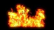 Fire with maya fluids-fire.jpg