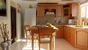 Cocina con puerta vaiven-cocina-nuevo_out.jpg