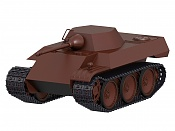 Vk 16 02 Leopard prototypes-vk-leopard-proto-2.jpg