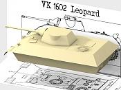 Vk 16 02 Leopard prototypes-wip-proto-1-hull.jpg